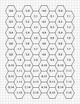 Hexmap02.png
