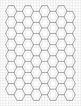 Hexmap01.png