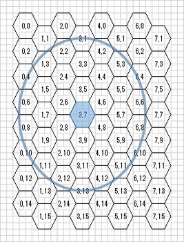 Hexmap03.png