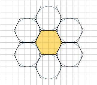 Hexmap05.png